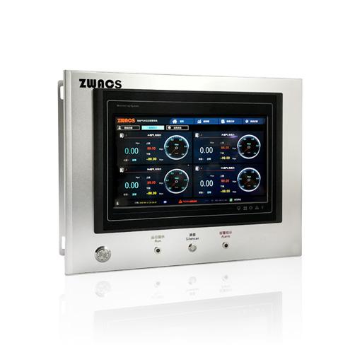 Z1-MAX系列智能云监控主机
