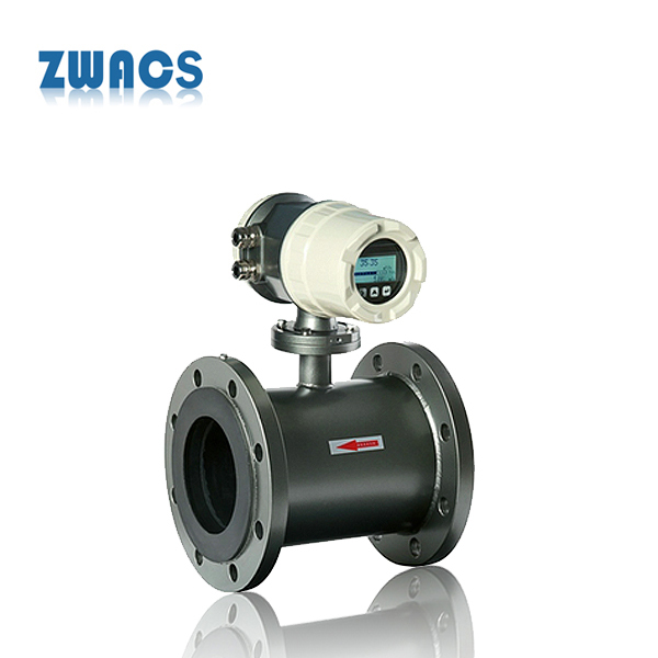 ZFM-E电磁流量计
