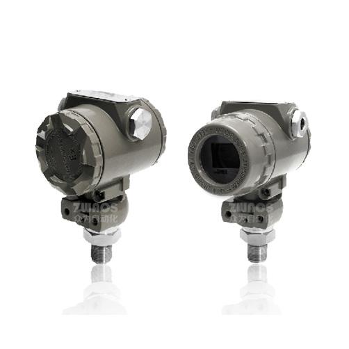 ZPM-P系列防护型压力变送器