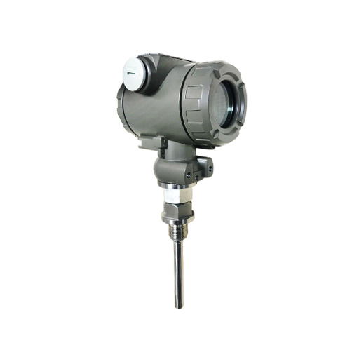 ZTM-C防护型温度变送器